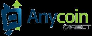 crypto kopen met iDEAL bij Anycoin Direct