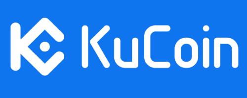 ZINC kopen met Bancontact bij KuCoin