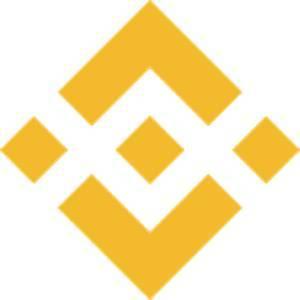 Binance Coin kopen België met Bancontact