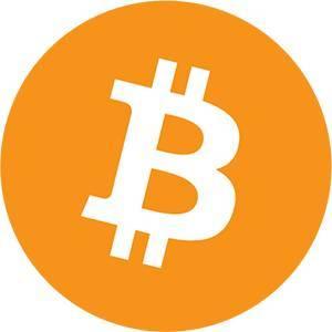Bitcoin kopen België met Bancontact