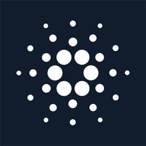 Cardano kopen België met Bancontact