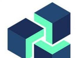 ZenCash kopen België met Bancontact