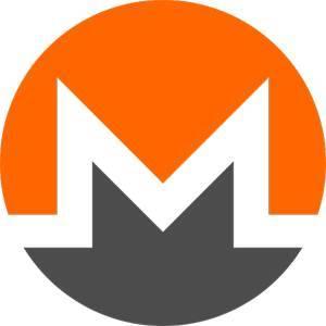 Monero kopen België met Bancontact
