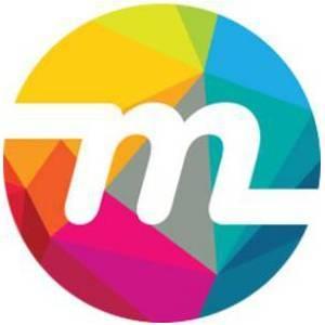 MyriadCoin kopen België met Bancontact