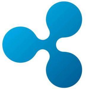 XRP kopen België met Bancontact