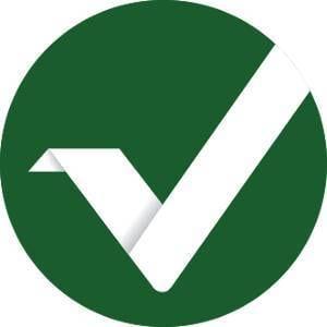 Vertcoin kopen België met Bancontact