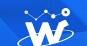 Waltonchain kopen België met Bancontact