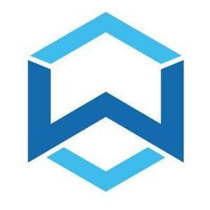Wanchain kopen België met Bancontact