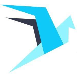 Wings kopen België met Bancontact