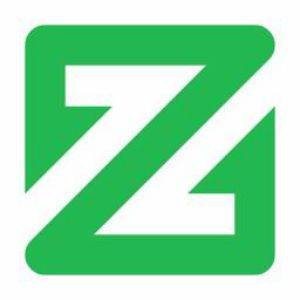 ZCoin kopen België met Bancontact