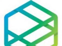 Zeepin kopen België met Bancontact