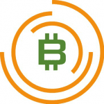 Bitcoin Meester - Beste Crypto Exchanges Belgie
