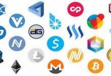 Cryptomunten kopen? 5 handige tips voor beginners