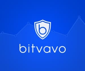 Bitvavo - Goedkoopste Crypto Exchange van Nederland