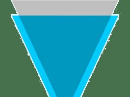 Verge kopen met Bancontact via Crypto Kopen België
