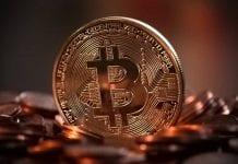 Beste Bitcoin brokers 2019 van België - Bitcoin kopen