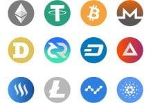 Cryptomunten kopen zonder transactiekosten
