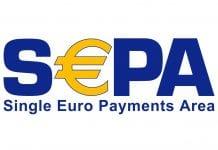 Goedkoop crypto kopen via Instant SEPA Banktransfer