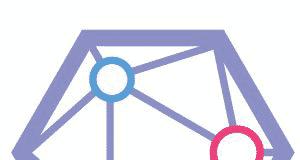 XYO Network kopen met Bancontact via Crypto Kopen België