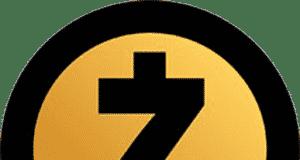 Zcash kopen met Bancontact via Crypto Kopen België