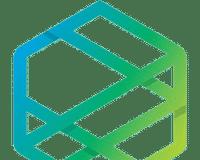 Zeepin kopen met Bancontact via Crypto Kopen België