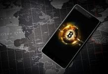 Beste Bitcoin Apps 2019 voor iPhone en Android