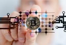Cryptomunten kopen of verkopen?