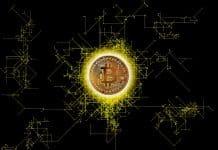 Automatisch crypto kopen en verkopen met Bitvavo en Cryptohopper
