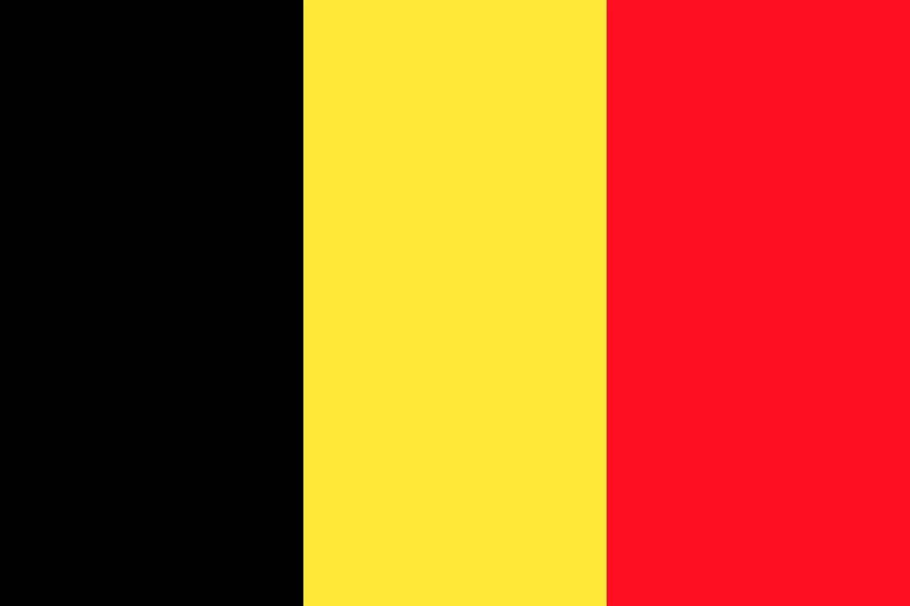 10 Beste Crypto Exchanges 2020 van België