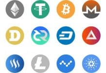10 beste cryptocurrencies van 2020