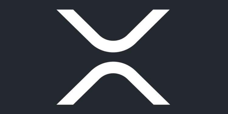 Ripple XRP kopen? Dit zijn de Beste Ripple Apps voor iPhone en iPad