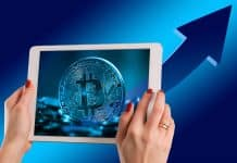 5 beste Bitcoin apps voor iPhone en iPad - Live Bitcoin Euro koers bekijken