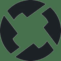 Beste 0x apps 2020 voor iOS en Android