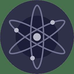 Beste Cosmos apps 2020 voor iOS en Android