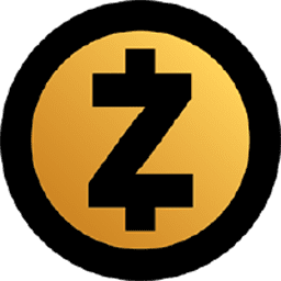 Beste Zcash apps 2020 voor iOS en Android