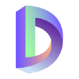 DIA kopen België met Bancontact