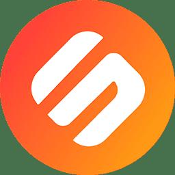 Swipe kopen België met Bancontact